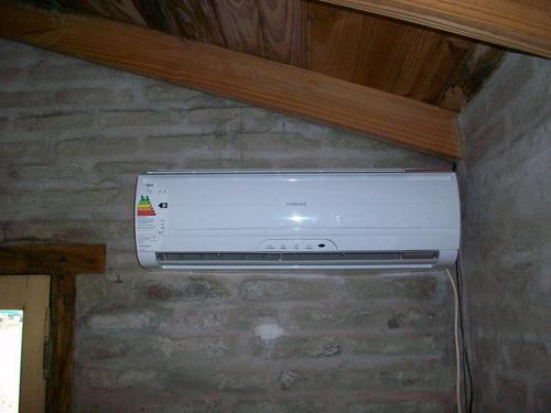 instalacion-aire-split-reparacion-service-tecnicomatriculado