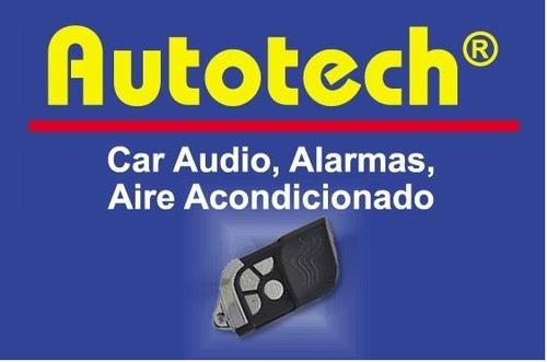 instalación alarma p/ carro  eagle antisecuestro 2256-5630
