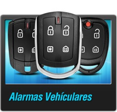 instalacion  alarmas autos motos cierres y alza a domicilio!