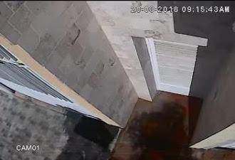 instalación alarmas, reparacion