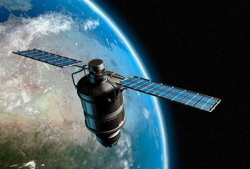 instalación antenas parabólicas fta tv, catv, iptv megaplay