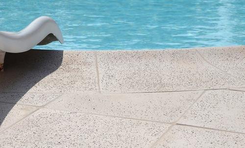 instalación aquavations, venecitas, pisos, revestimientos