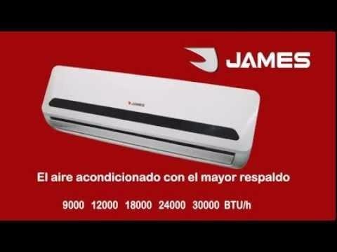 instalación básica de aire acondicionado $1900