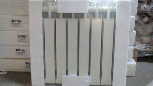 instalación-calderas-radiadores-calefacción- mercado pago! !