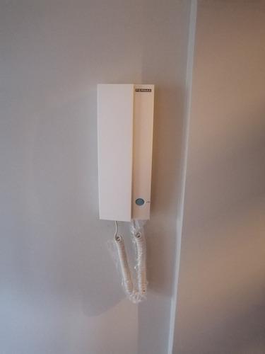 instalacion camaras de seguridad-alarma domiciliaria.