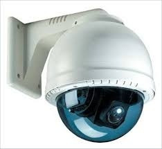 instalación camaras de seguridad hd dahua, hikvision, dvr.