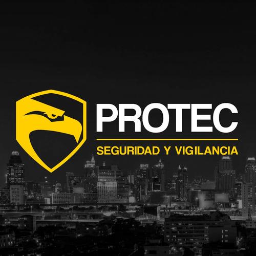 instalación cámaras de seguridad hikvision