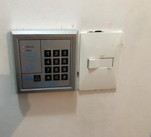 instalación camaras de seguridad y servicio técnico wifi