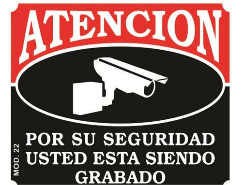 instalación cámaras seguridad,