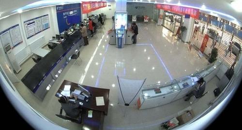 instalación cámaras seguridad***