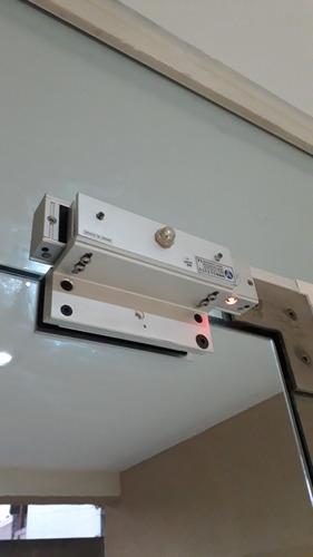 instalación camaras seguridad alarmas cerradura electronica