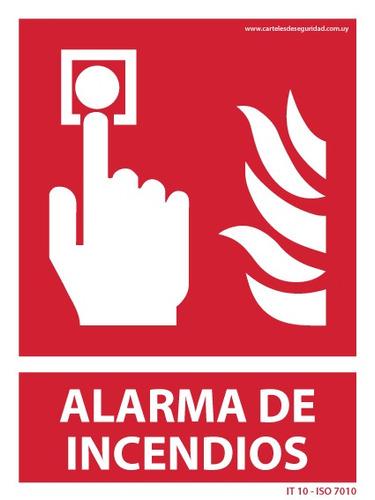 instalación cámaras seguridad, alarmas intrusión e incendio