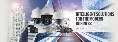 instalación cámaras seguridad de zona norte a todo el pais