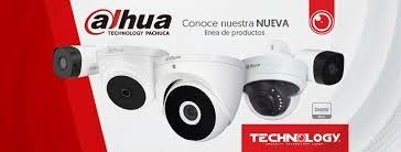 instalacion cámaras y alarmas de seguridad