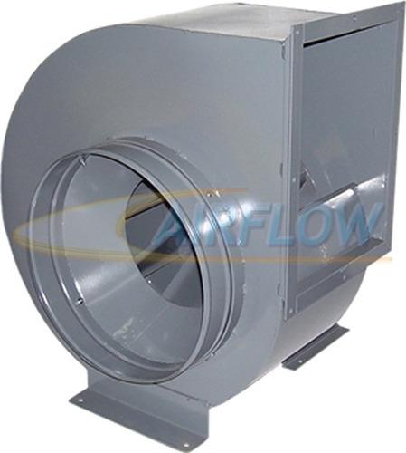 instalacion campanas sistemas de ventilacion extractores