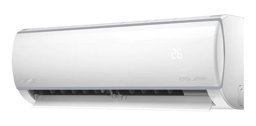 instalacion colocacion aire acondicionado split service