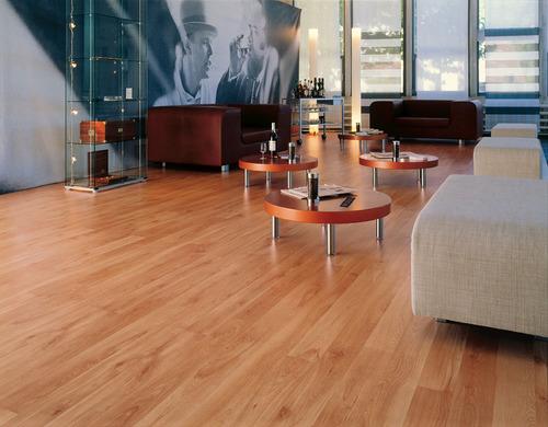 instalación colocación pisos vinílicos,flotantes y zócalos