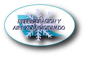 instalación, colocación service aires acondicionados