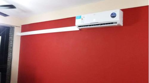 instalacion colocacion service de aire acondicionado split