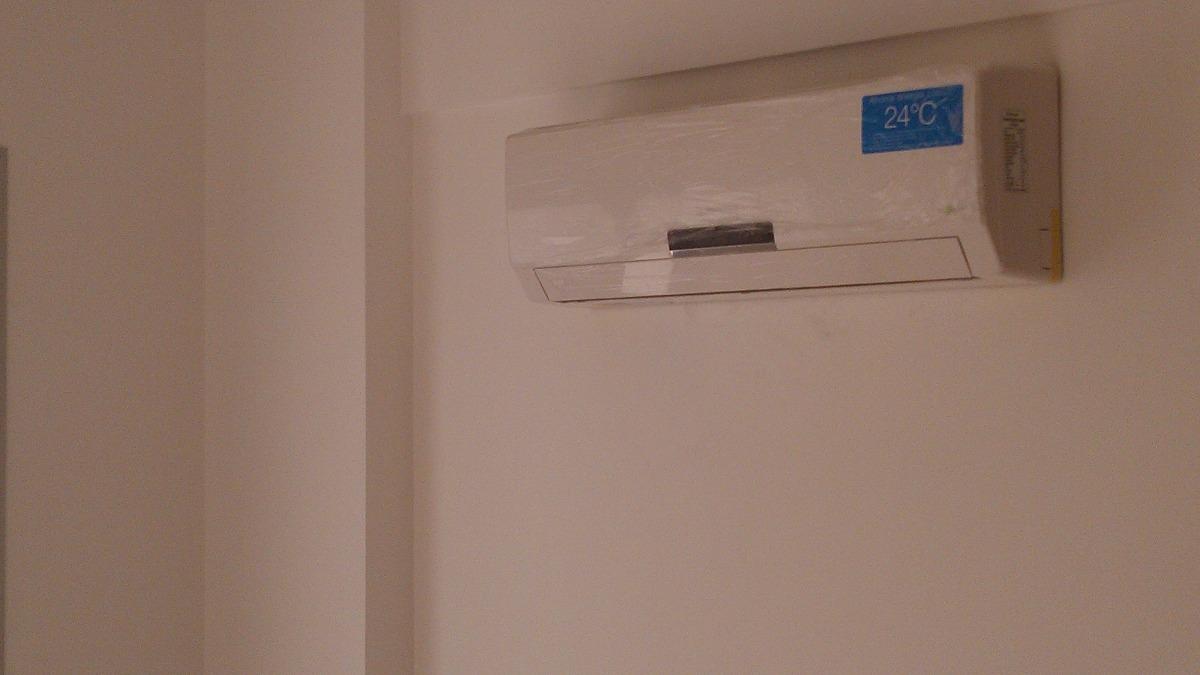 Instalacion colocacion service de aires acondicionados for Instalacion aire acondicionado sevilla