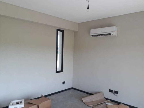 instalacion colocacion split service matriculado