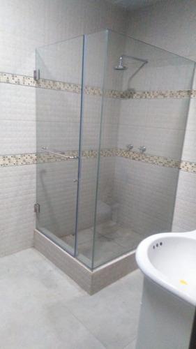 instalacion ,configuracion  de redes, vidrios y aluminio