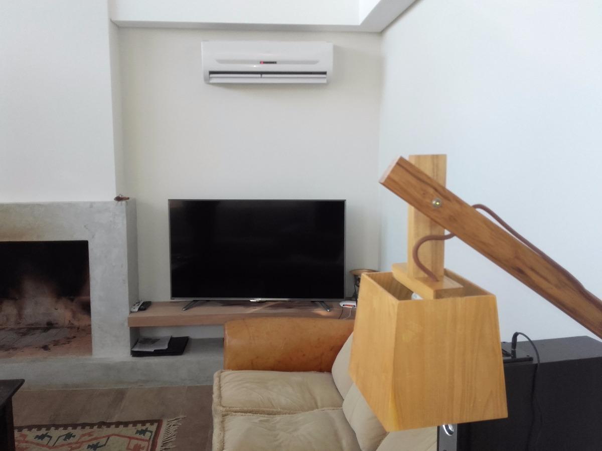 Instalacion de aire acondicionado en mercado libre for Instalacion aire acondicionado sevilla