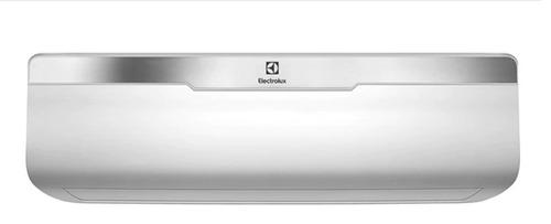 instalación de aire acondicionado electrolux (autorizado)