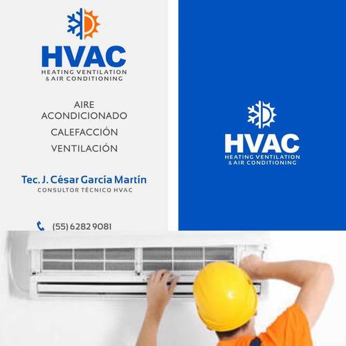 instalación de aire acondicionado residencial tipo split