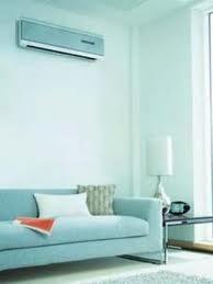 instalacion de aire acondicionado split r22-r410 matriculado