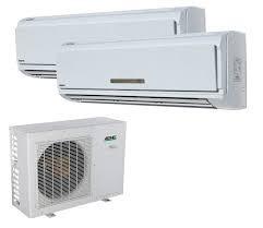 instalacion de aire acondiconado, refrigeracion