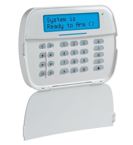 instalación de alarmas monitoreadas con security24