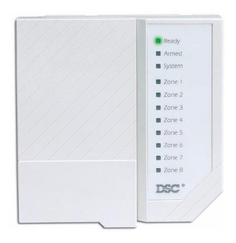 instalación de alarmas para hogares y oficinas