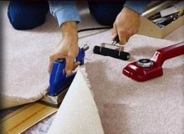instalacion de alfombras desde s/.4 m2 ,cortinas ,pisos ,etc