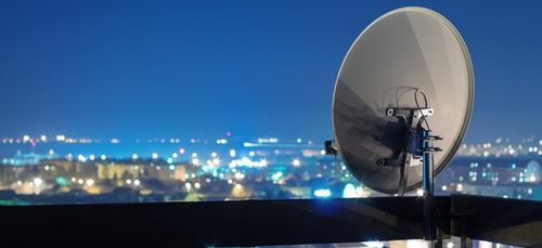 instalación de antena satelital fta, directv prepago y tda