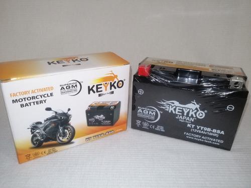instalación de baterías de motos owen gn125 outlook yb7