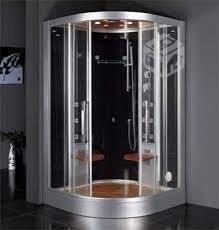 instalación de cabinas de duchas y mamparas de ducha