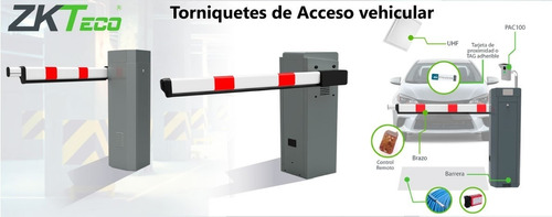 instalacion de camaras, control de acceso, cerco electrico