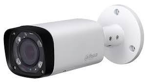 instalación de cámaras de seguridad - a todo el pais