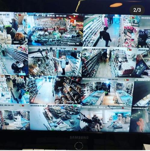 instalación de cámaras de seguridad!! cctv