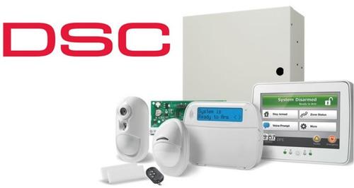 instalación de cámaras de seguridad cctv, alarmas y cerco