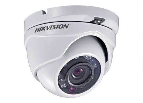 instalación de cámaras de seguridad cctv e ip, dvr internet