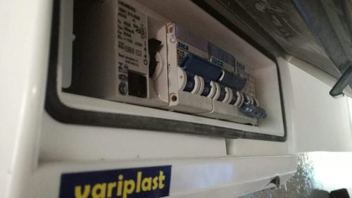 instalación de cámaras de seguridad    cctv / ip