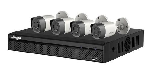 instalación de cámaras de seguridad presupuestos sin costos