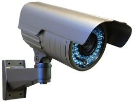 instalacion de camaras de seguridad video y espias