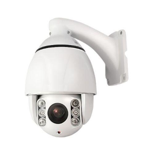 instalación de cámaras de seguridad y alarma contra robo