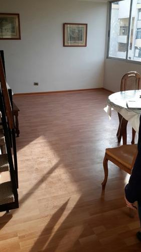 instalación de cerámica y piso flotante.