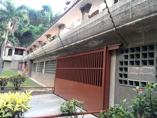 instalación de cercos electricos, camaras y portones elect.
