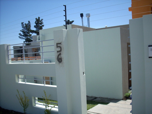 instalacion de cercos electricos en quillota