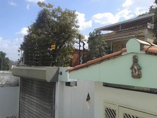 instalación de cercos eléctricos - equipos y materiales
